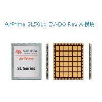 供应SierraWireless无线通讯模块SL501X