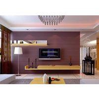 广东城市家具谈谈影响定制固装家具的价格因素