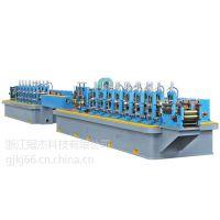 焊管机 工业焊管设备价格 专业生产20年