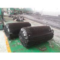 涿州管道堵塞器/橡胶堵水气囊/闭水试验气囊厂家价格