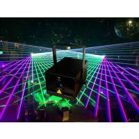 RGB10W激光灯_文字激光灯_动画激光灯_表演激光灯