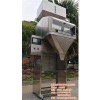 包装机|金狮机械(图)|糖果包装机