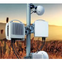 广易通供应 微波无线传输设备 爱立信MINI-LINK CN系列
