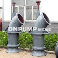 优选天津ZLB型轴流泵/浮筒轴流泵厂家热销/大流量ZLB型混流泵