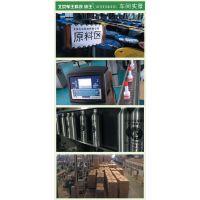 柴油车进气系统清洗剂 Carbonking碳王 柴油车养护品