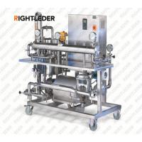 氨氮废水处理膜分离设备