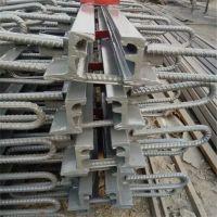 庐山市 GQF-L60型桥梁伸缩缝 陆韵 伸缩缝 使用效果和耐久性