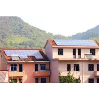 天嘉能源(在线咨询)|滨州太阳能光伏发电|太阳能光伏发电定制
