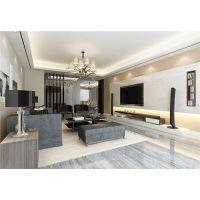 昆明公寓怎样装出你想要的风格?居乐高装饰教你一步搞定