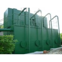生活废水零排放,宁波宏旺水处理厂家直销