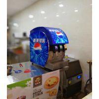 广东多味源食品可乐机租赁 .糖浆厂家|碳酸饮料机价格是多少?