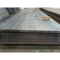 S500MC高强汽车钢板 宝钢S500MC酸洗板