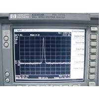 E4403B销售/收购 3G美国Agilent/安捷伦E4403B频谱分析仪