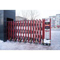 电动门厂 专业安装及维修伸缩门
