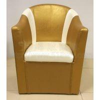 番禺网吧桌椅-网吧家具-网吧沙发椅-广州鸿成网吧家具厂