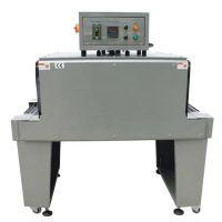 惠州水口餐具收缩机 陈江pe膜热收缩包装机