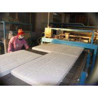 高品质硅酸铝针刺毯,硅酸铝耐火纤维棉生产厂家