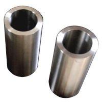 钛管φ89,测仪器TC4钛管,无磁钻杆用钛管的标准有哪些?