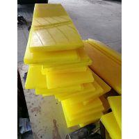 聚氨酯板多少钱一平?聚氨酯板厂家