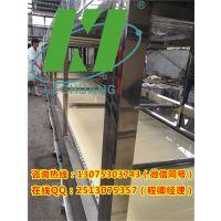 新型腐竹机供应厂家,腐竹自动化生产线,腐竹的生产设备