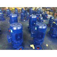 系列单极消防泵XBD2.8/41.7-150L-160A变频恒压给水成套设备(3CF认证)