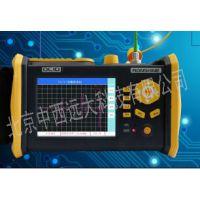 中西(LQS厂家)光缆普查仪 型号:RX03-6701/80库号:M407864