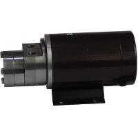 微型齿轮泵(直流型) 型号:JY-CBS1-06