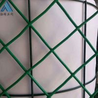 昭通铁丝网围栏多少钱一平方