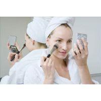 共享化妆盒APP开发,爱美人士的福利