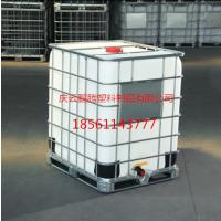 吨桶1千升塑料桶IBC吨桶