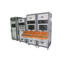 开关电源测试系统,开关电源老化设备,变频稳压电源,二手测试仪器