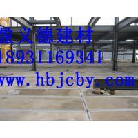 河北天基板厂家 价格 钢骨架轻型板厂家盈义德 1100*7600