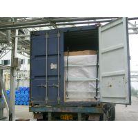 国际海运物流 朝鲜海运 朝鲜船运