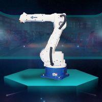 六轴机器人,6轴关节工业机器人-康道昊威