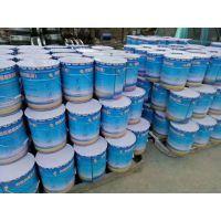 PG521双组份聚氨酯密封胶用途