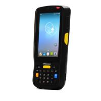 郑州直供新大陆NLS-MT66安卓系统手持终端条码采集器