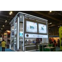 2017年香港秋季电子产品展览会及香港国际电子组件及生产技术展览会