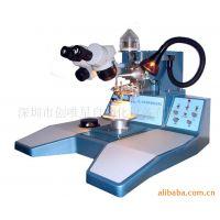 供应超声细铝丝焊机WL2046 汽车电子模块焊接 微波器件