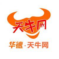 深圳华德教育装备装饰有限公司