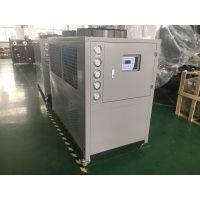 海口冷油机品牌—海口工业冷水机品牌—海口冰水机品牌