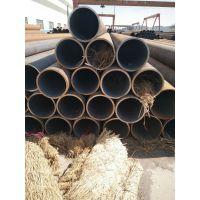 Q345B化肥专用管 GB6479化肥管标准 426*12大口径无缝钢管
