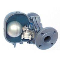 SF-500L浮球式蒸汽疏水阀 浮球式蒸汽疏水阀 SF-500L疏水阀