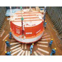 国际海运货物超过集装箱尺寸如何运输 超重超宽货物运输 国际散杂货运输时效和价格