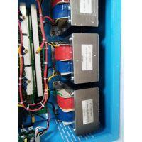 东莞快意电梯断电应急救援设备FD-TY-2500-17KW量大价优