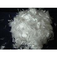 福建聚丙烯抗裂纤维厂家直销抗裂砂浆专用