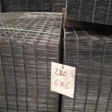 2018新年特惠:一诺厂家降价批发地暖铺装铁丝网——建筑铁丝网工厂发货快