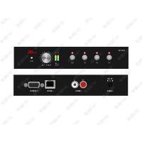 帝琪/DIQI IP语音编码终端 DI-9021