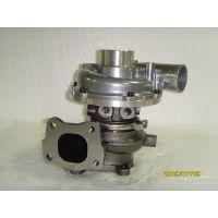 RHF55 8973628390 VB440031涡轮增压器