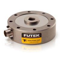 FUTEK荷重传感器LLW500-260000lb
