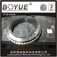 BYRTS325(325x450x60mm)转台轴承BOYUE博越轴承超薄壁轴承钢材质减速机轴承洛阳